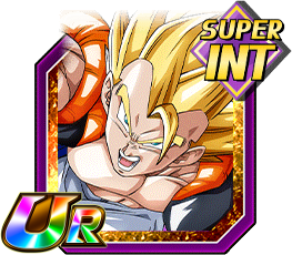outshining-darkness-super-gogeta
