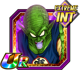 terrifying-plot-demon-king-piccolo-elder