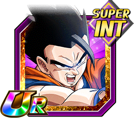 ultimate-power-surge-ultimate-gohan