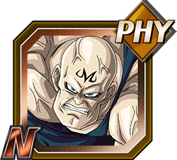 dbz-dokkan-battle-ominous