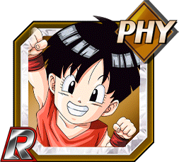 dokkan-battle-bursting-with-power-pan-kid-phy