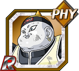 dokkan-battle-cold-blooded-vandalism-android-19-phy