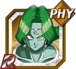 dokkan-battle-confident-grin-zarbon