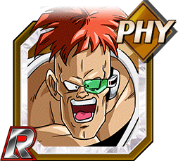 dokkan-battle-dazzling-destruction-recoome-phy