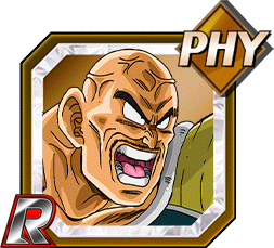 dokkan-battle-devastating-destruction-nappa-phy