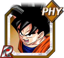dokkan-battle-grand-plan-gohan-youth