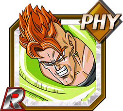dokkan-battle-ironclad-intentions-android-16-phy