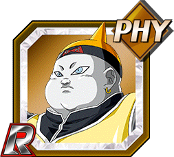 dokkan-battle-killer-instinct-android-19-phy