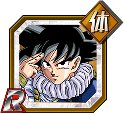 dokkan-battle-miraculous-return-goku-phy