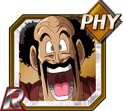dokkan-battle-symbol-of-peace-hercule-gt-phy