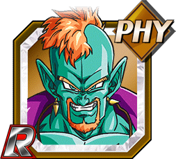 dokkan-battle-vicious-power-fighter-bido