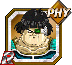 dokkan-battle-warrior-of-ferocity-shugesh-phy