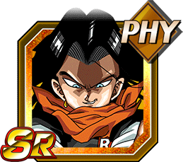 dbz-dokkan-battle-a-future-forsaken-android-17-future