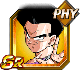 ambitious-first-step-goten-possessed-gt