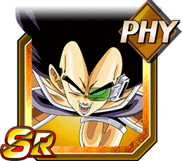 dbz-dokkan-battle-cocky-counter-raditz