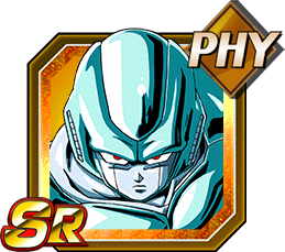dbz-dokkan-battle-endless-horror-metal-coora-phy