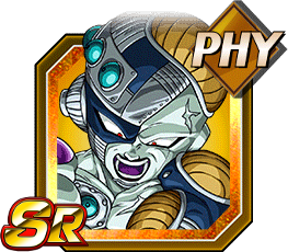 dbz-dokkan-battle-explosive-vengeance-mecha-frieza