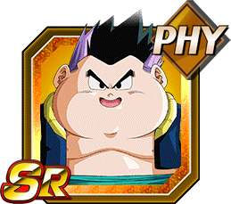 dbz-dokkan-battle-extra-bulge-gotenks-failure-a