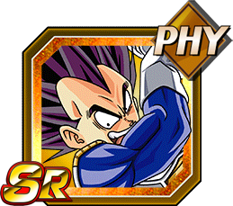dbz-dokkan-battle-extreme-elite-pride-vegeta