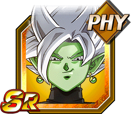 halo-of-destruction-fusion-zamasu