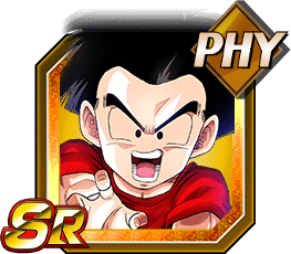 dokkan-battle-heartening-support-krillin