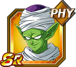 dbz-dokkan-battle-heir-to-the-evil-king-piccolo-jr