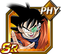 dbz-dokkan-battle-intimidating-body-exchange-ginyu-goku