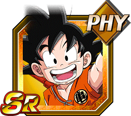 dbz-dokkan-battle-into-the-big-wide-world-goku-youth