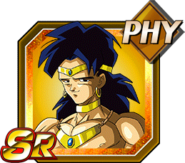 dbz-dokkan-battle-lurking-fear-broly