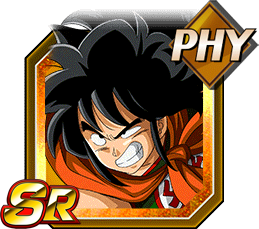 marauding-bandit-of-the-wild-yamcha