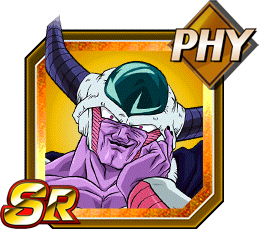 dbz-dokkan-battle-mightiest-of-monarchs-king-cold