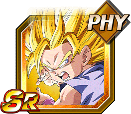 dbz-dokkan-battle-omens-of-awakening-super-saiyan-2-goku-gt