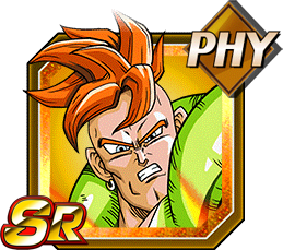 dbz-dokkan-battle-power-unleashed-android-16