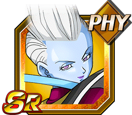 dbz-dokkan-battle-state-of-calmness-whis