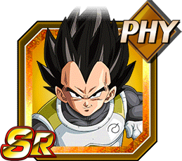 dbz-dokkan-battle-tireless-training-vegeta