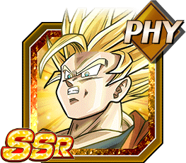 24h-revival-ssj2-goku-angel