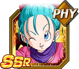 genius-girl-summer-vacation-bulma-youth