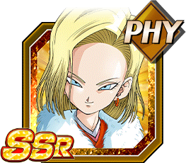 a-new-beginning-android-18