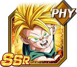 amazing-combat-sense-super-saiyan-trunks-kid