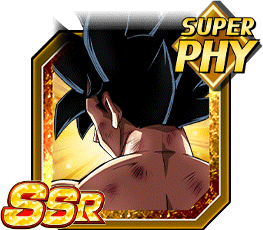 dbz-dokkan-battle-new-form-on-the-horizon-goku-ultra-instinct-sign