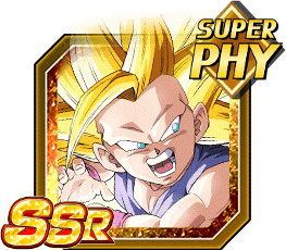 dbz-dokkan-battle-new-possibilities-super-saiyan-3-goku-gt