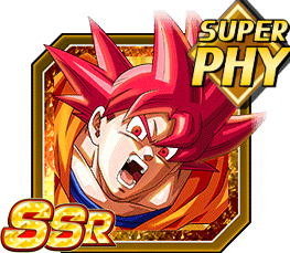 dbz-dokkan-battle-state-of-god-super-saiyan-god-goku