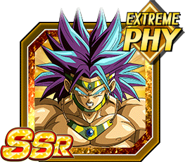 dbz-dokkan-battle-unleashed-force-super-saiyan-broly