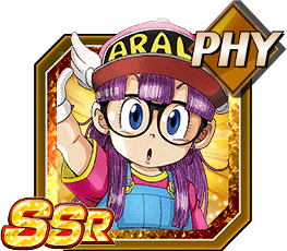 mind-boggling-power-arale-norimaki