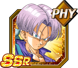 mysterious-youth-trunks-teen