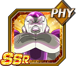 omen-of-doom-frieza-full-power
