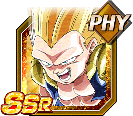 special-transformation-super-saiyan-3-gotenks