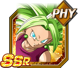 tight-knit-fusion-fighter-ssj-kefla