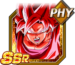 victory-sealing-super-attack-super-saiyan-goku-angel-super-kaioken