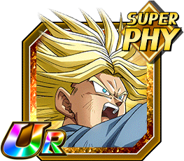a-will-beyond-time-super-saiyan-trunks-future
